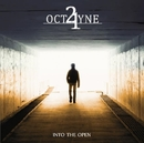 INTO THE OPEN/21 OCTAYNE