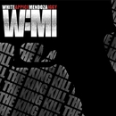 KILL THE KING/WAMIプロジェクト