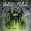 White Devil Armory/OVER KILL