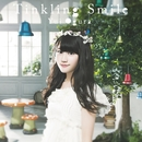 Tinkling Smile/小倉唯