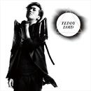 Forever Love/TeddyLoid