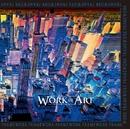 FRAMEWORK/WORK OF ART