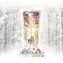 Holy Winter/Kelly SIMONZ