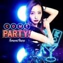COME PARTY !/板野友美