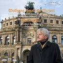 モーツァルト:ピアノ協奏曲集3 ピアノ協奏曲 第20番、第21番/ペーター・レーゼル(ピアノ) ヘルムート・ブラニー(指揮) ドレスデン国立歌劇場室内管弦楽団
