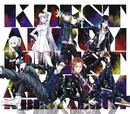 K BEST ALBUM/K