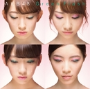 Green Flash Type A/AKB48