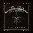 Spirit on a Mission/Michael Schenker's Temple Of Rock