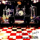 FOLLOW THE TRACKS -The Best of 10years-/FOUR GET ME A NOTS