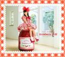 Happy Strawberry/小倉唯