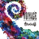 VOYAGE ~10TH ANNIVERSARY BEST ALBUM/NoGoD