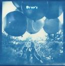 未来/Drop's