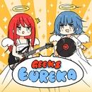 EUREKA/GEEKS