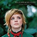 BIRD SONGS ~THE BEST OF WALLIS BIRD~/Wallis Bird