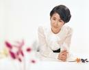 伊東ゆかり ハイレゾ・ベストコレクション/伊東 ゆかり