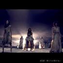 僕たちは戦わない<Type B>/AKB48