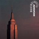 MOANIN'/Manhattan Jazz Orchestra