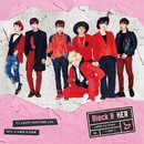 HER(Japanese Version)<TYPE-A>/Block B