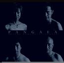 PANGAEA/安達久美 club PANGAEA