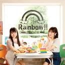 Ring Ring Rainbow!!/ゆいかおり(小倉唯&石原夏織)