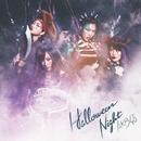 ハロウィン・ナイト<Type C>/AKB48