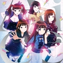 Aice5 ALL SONGS COLLECTION 【それが声優!盤】/Aice5