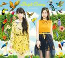 Bright Canary/ゆいかおり(小倉唯&石原夏織)