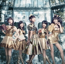 Aice5 ALL SONGS COLLECTION【通常盤】/Aice5