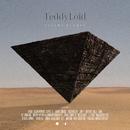 SILENT PLANET/TeddyLoid