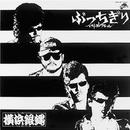 横浜銀蝿ベストコレクション1/T.C.R.横浜銀蠅R.S.