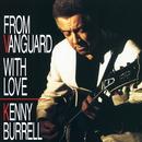 バンガードより愛をこめて/Kenny Burrell