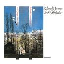 24のプレリュード集/Roland Hanna