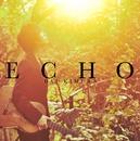ECHO/木村 大