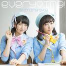 Shining Sky(スペシャル盤)/every❤ing !