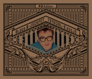 Jackpot(Japanese Version) 初回限定盤 P.O Edition/Block B