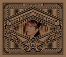 Jackpot(Japanese Version) 初回限定盤 JAEHYO Edition/Block B