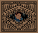 Jackpot(Japanese Version) 初回限定盤 PARK KYUNG Edition/Block B