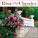 RISA PLAYS Classics/南 里沙