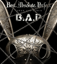 Best.Absolute.Perfect/B.A.P