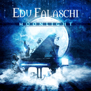 MOONLIGHT/EDU FLASCHI