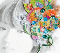 ハイレゾ/BestAlbum 風と凪/熊木杏里