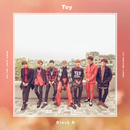 Toy(Japanese Version)通常盤/Block B