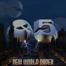NEW WORLD ORDER/Q5