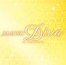 MAUSU Diva feat.ACRYLICSTAB/MAUSU Diva feat.ACRYLICSTAB