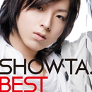 SHOWTA. BEST/SHOWTA.