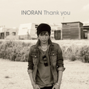 Thank you/INORAN