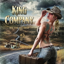 ONE FOR THE ROAD/KING COMPANY