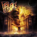 MASTER OF THE UNIVERSE/PALACE