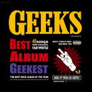 GEEKEST/GEEKS