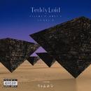 ダイキライ feat. ちゃんみな/TeddyLoid